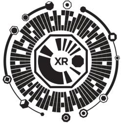 Código VIXR
