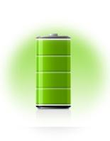 baterie--155-199
