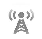 Ligações de telefone em locais com baixo sinal GSM