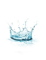 vodeodolny--155-199