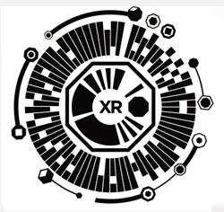 XR Code