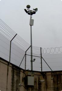 inhibidores_de_frecuencia_prisiones