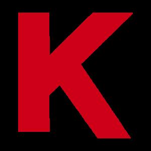 Logo KraftOneGroup